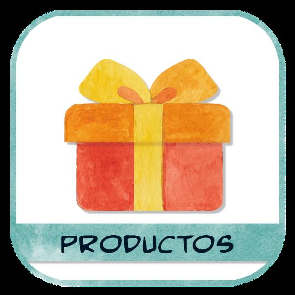 Productos| De chiapas con amor
